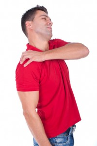 joint-pain-compressed